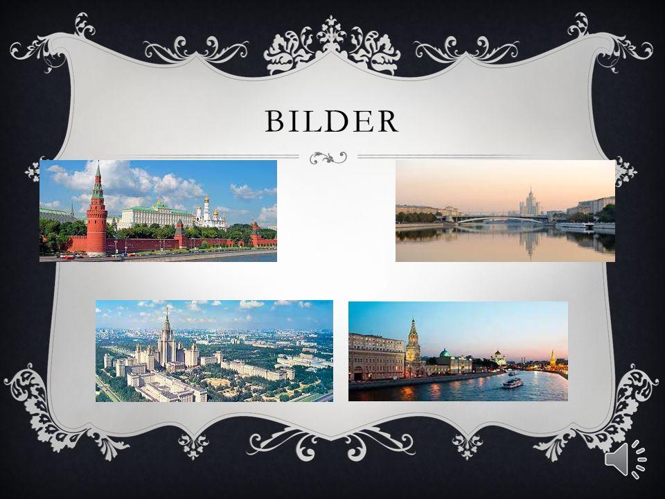 HISTORIA & KULTUR Ryssland har ett mycket rikt kulturarv med berömd konst, musik, arkitektur, litteratur.