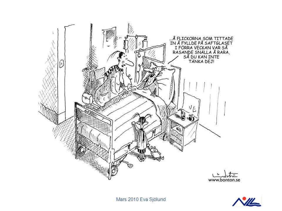Uppföljning av värdegrundsarbetet Medarbetarfokuserad uppföljning Systematisk uppföljning av följsamhet till verksamhetens värdegrund vid t ex utvecklingssamtal, enskilda samtal, personalmöten Patientfokuserad uppföljning Systematisk uppföljning av patientenkät, klagomål, avvikelser, fokusgrupper, djupintervjuer, patientnämndsärenden