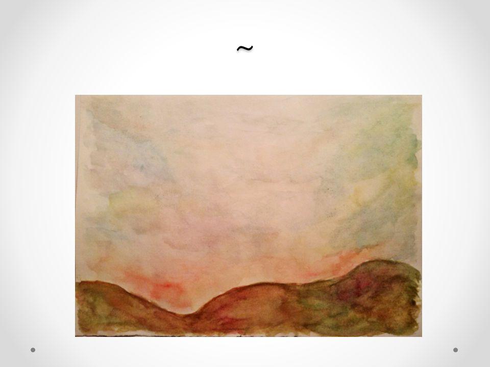 Expressionism En konstform som uttrycker konstnärens känslor där verkligheten har förvrängts i just det syftet.