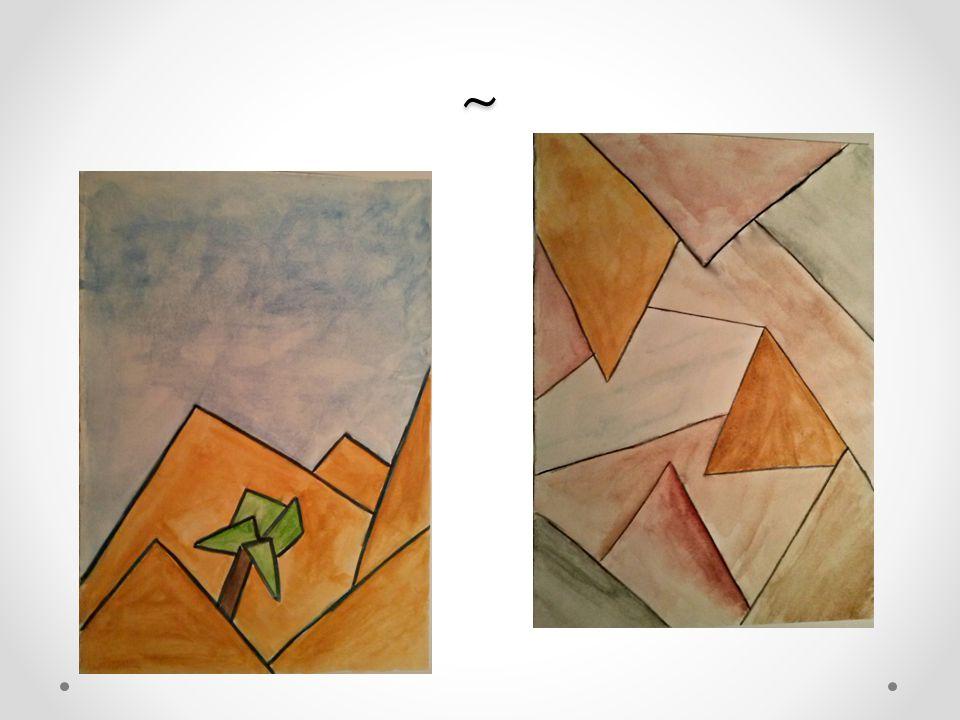 Dadaism En konstform som protesterar mot den konst som vissas och som anses vara konst.