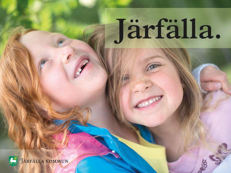 Arena medborgarservice 8:e oktober 2015 Barkarby i Järfälla Intresseanmälan: jarfalla.se/medborgarservice Arena medborgarservice 8:e oktober 2015 Barkarby i Järfälla Intresseanmälan: jarfalla.se/medborgarservice