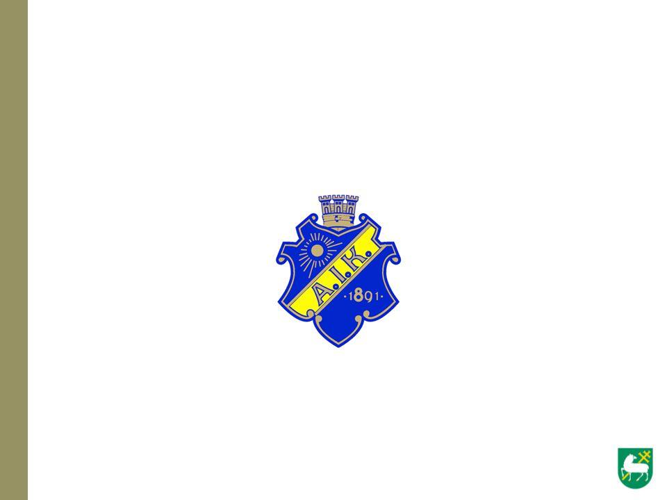 Avdelningschef Information och Service