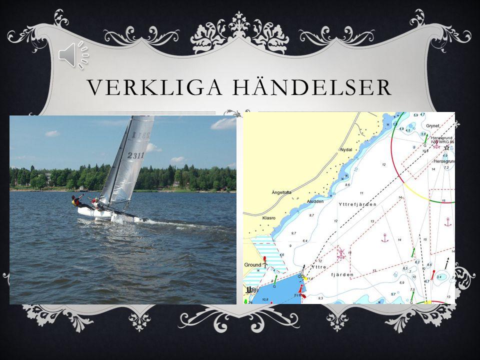 RESURSER  Rausinklassen – 3 båtar  Viktoriaklassen – 30 båtar  Postkodlotteriklassen – 1 båt  Gunnel Larsson Klassen – 29 båtar  Rescuerunner – 4