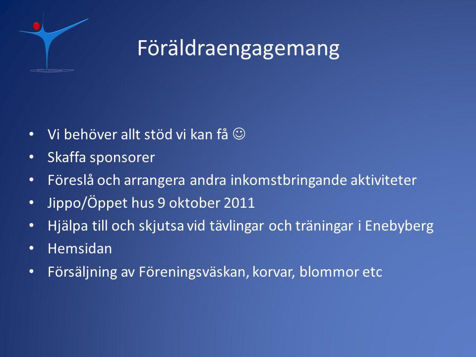 Informationsspridning viggbyholm.konstakning@hotmail.com Vi har en hemsida http://www2.idrottonline.se/ViggbyholmsIK-Konstakning/ Om ni saknar någon information maila oss Sätt gärna upp affischer.
