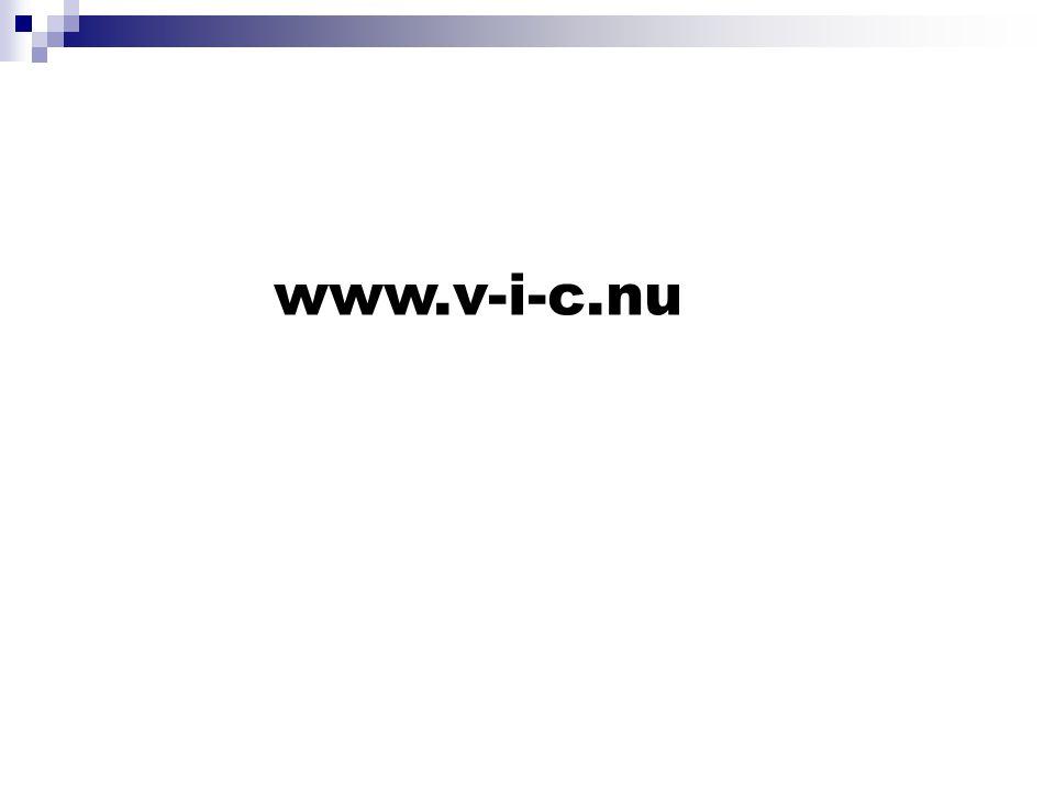www.v-i-c.nu