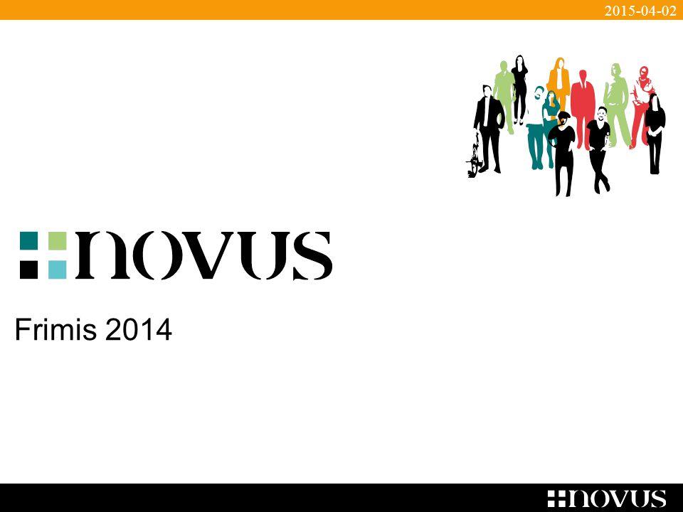 2015-04-02 Frimis 2014