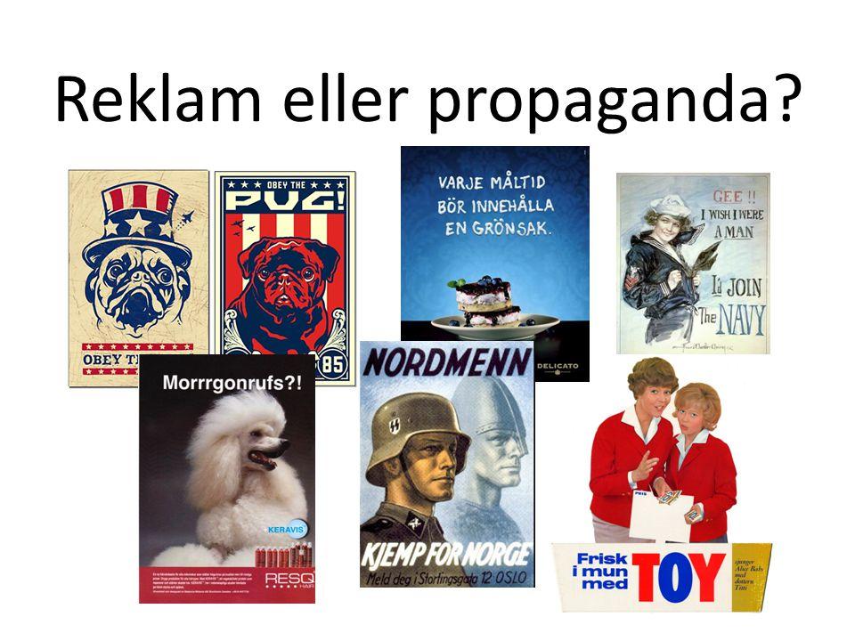 Sovjetisk propaganda