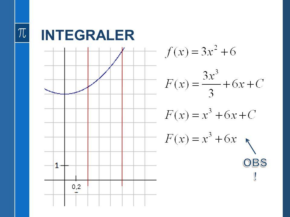 INTEGRALER 0,2