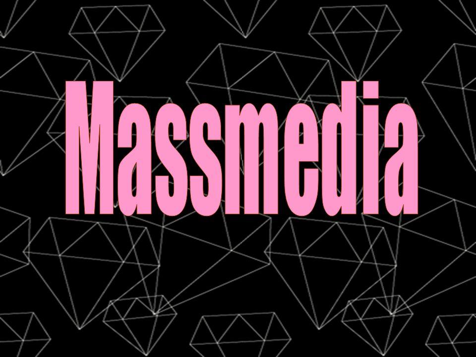 Media och makt Historiskt –  1970 medier allsmäktiga –1970  dagordningsmakt Makt över innehållet
