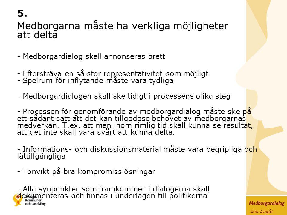 Lena Langlet 5.