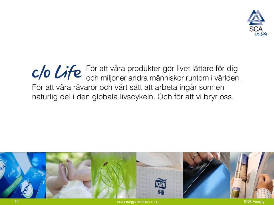 SCA Energy / 20120927 / LG SCA Energy10
