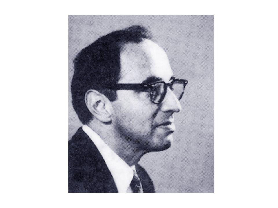 Thomas Kuhn (1922-1996) fysiker, vetenskapshistoriker historiskt och sociologiskt perspektiv The Structure of Scientific Revolutions, 1962