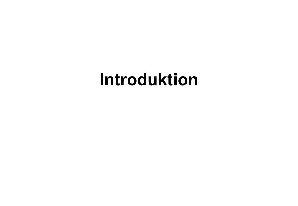 Administration Jag, B448, 786 69 65, oscara@ Kursböcker enligt webben Schema enligt webbenwebben Laborationer 23, 29/10 + 7/11 kl 09-12 Inlämning gruppuppgift 7/11 13.00