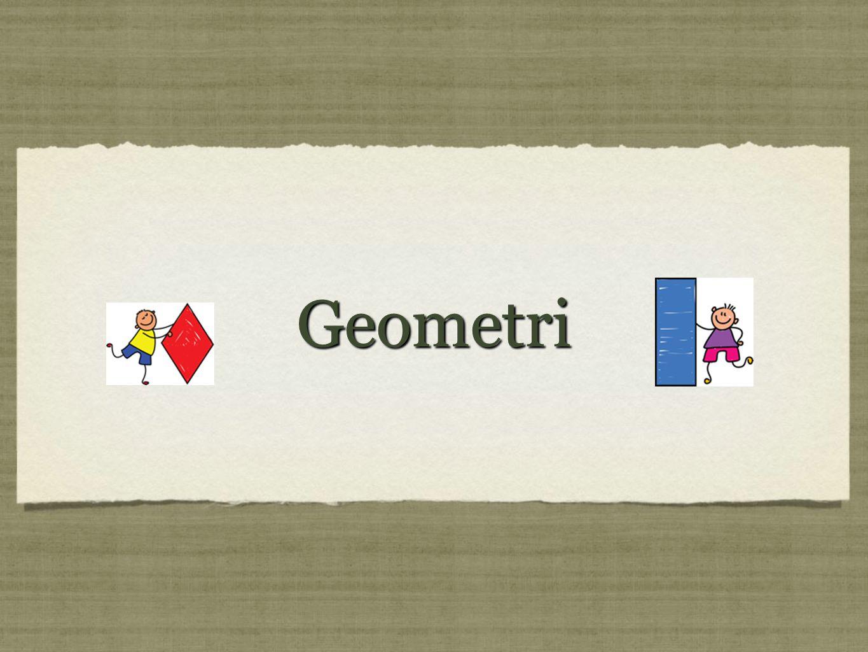 GeometriGeometri