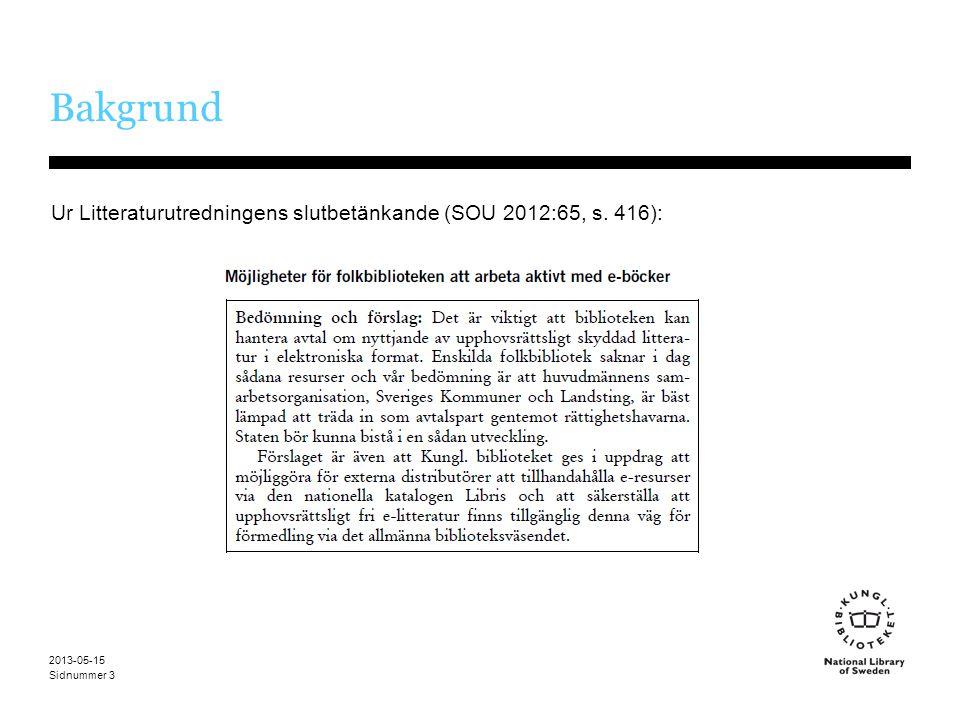 Sidnummer 2013-05-15 4