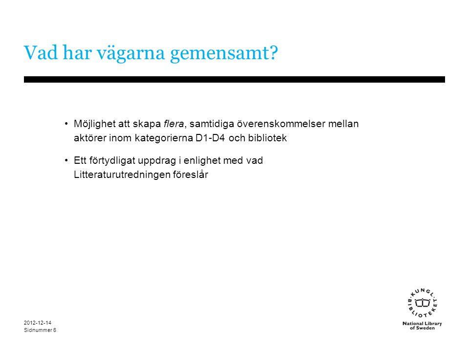 Sidnummer Frågor? 2013-05-15 7