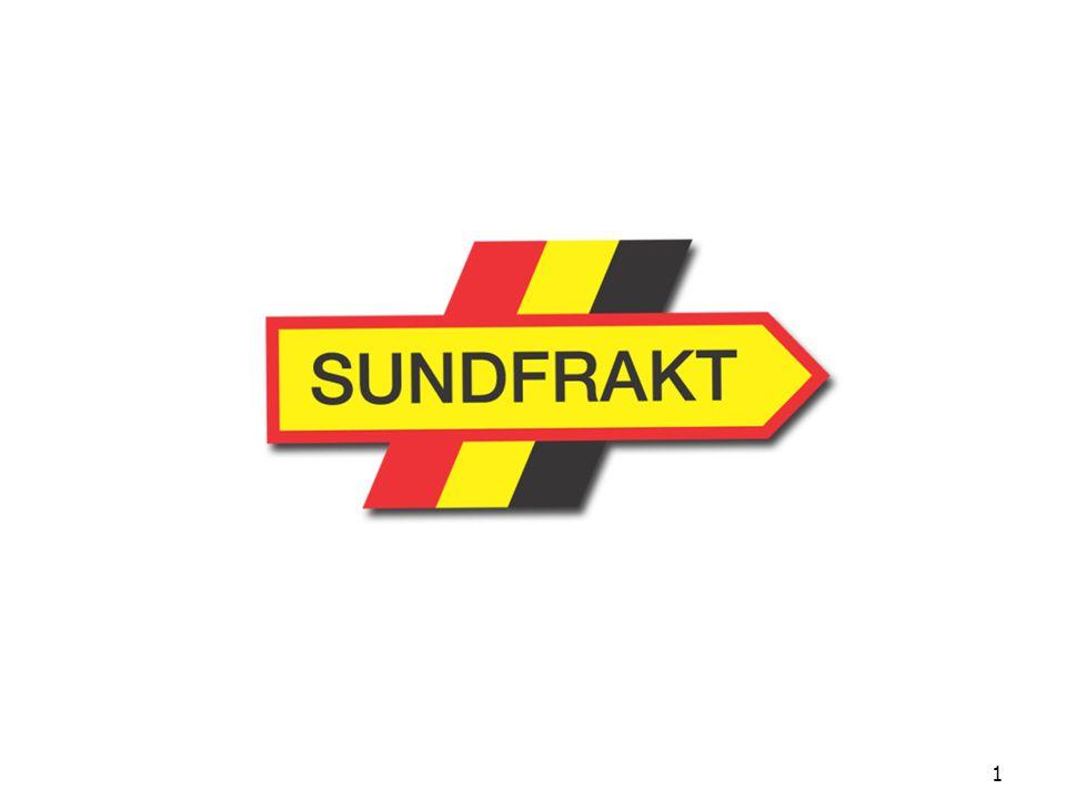 april 2015 Sundfrakt AB 22