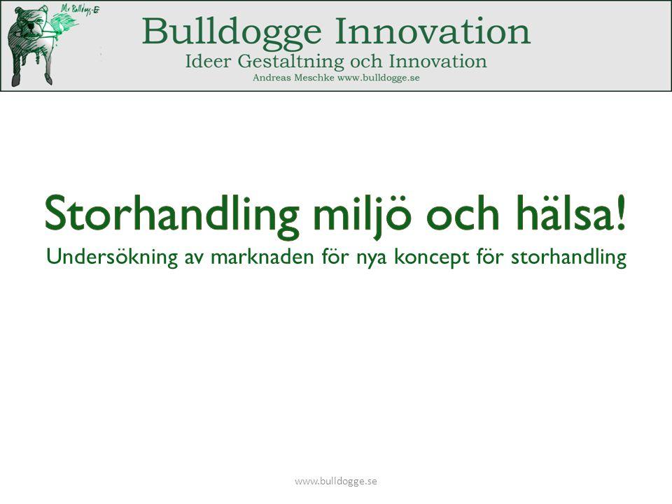www.bulldogge.se