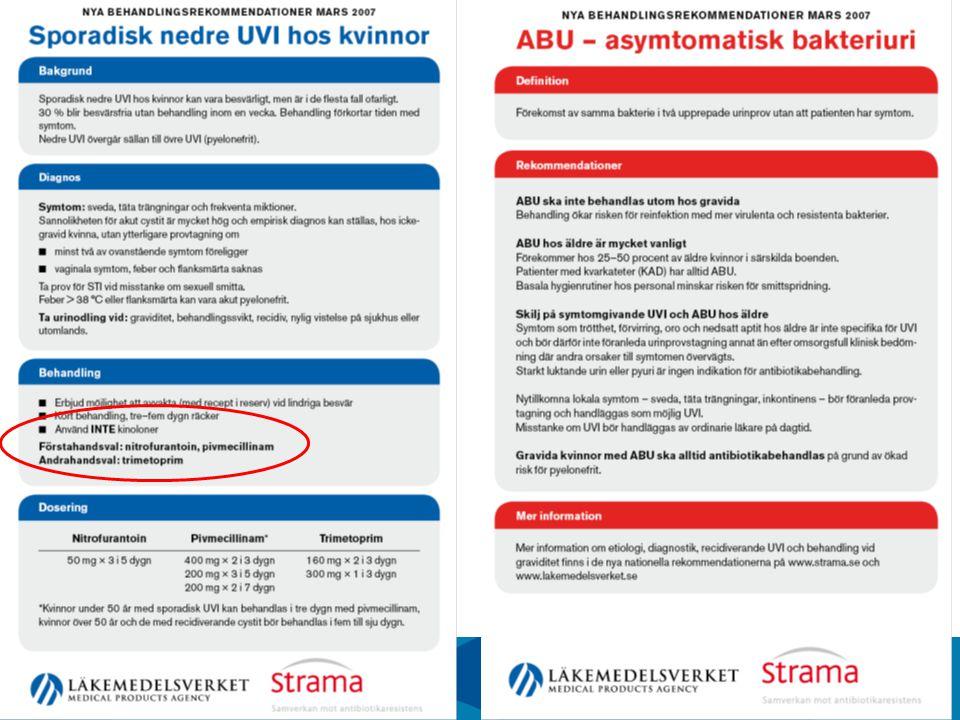 Sundvall PD, Ulleryd P, Gunnarsson RK.