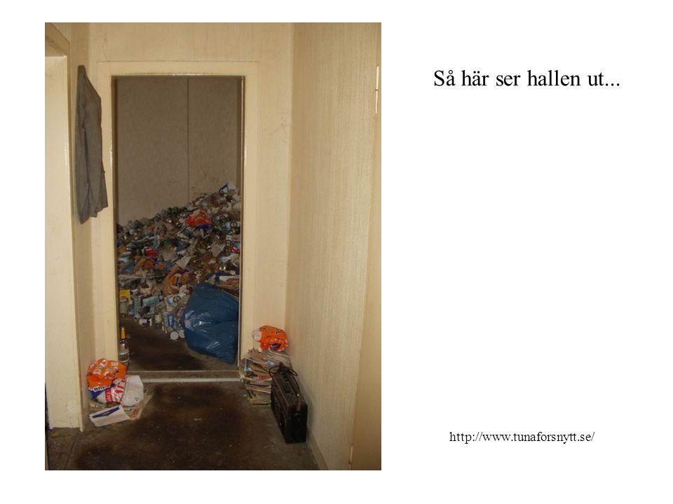 ...och så här från andra hållet! http://www.tunaforsnytt.se/