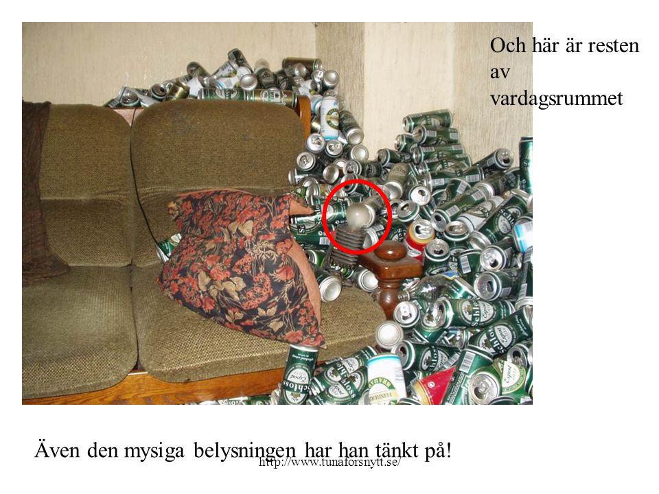 För Dig som tror att det är demokrati i Sverige http://www.tunaforsnytt.se/