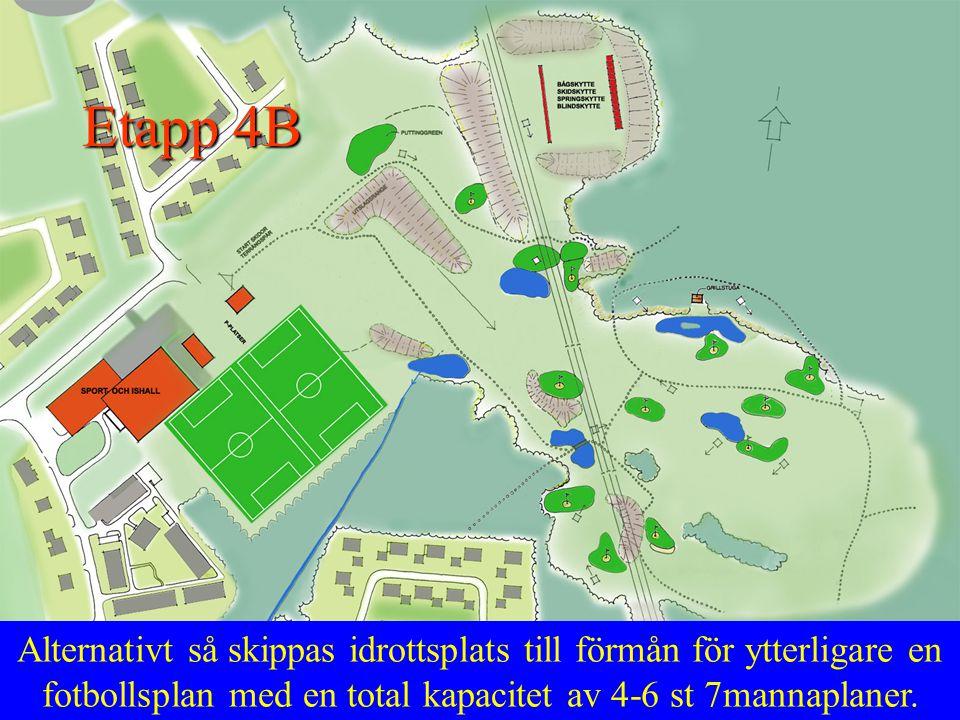 www.vindeln.net/golfklubben Tidsplan En översiktlig tidsplan Etapp 3 o 4 Etapp1 Etapp2 Maj2003 Augusti 20042005