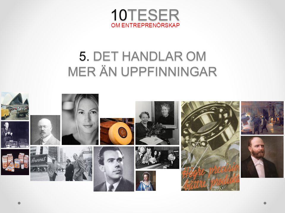 MONICA LINDSTEDT (F.1953) grundade företaget Hemfrid i Stockholm 1995.
