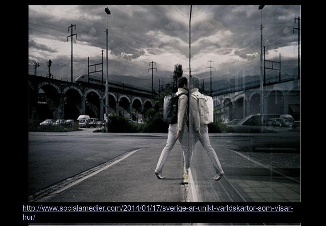 http://www.socialamedier.com/2014/01/17/sverige-ar-unikt-varldskartor-som-visar- hur/