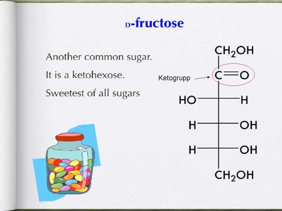 Indikation på stärkelse Jodtestets kemi Jodid kan slå sig samman med 1 jodmolekyl och bilda I 3 - (trijodid) eller 2 st jodmolekyler och bilda I5- med strukturen (I 2 )-(I - )-(I 2 ).