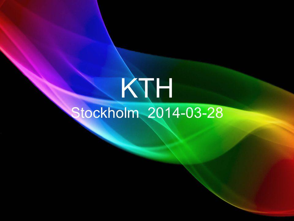 Ljusets färgtemperatur  Dagsljus  Metallhalogen  Lågvoltshalogen