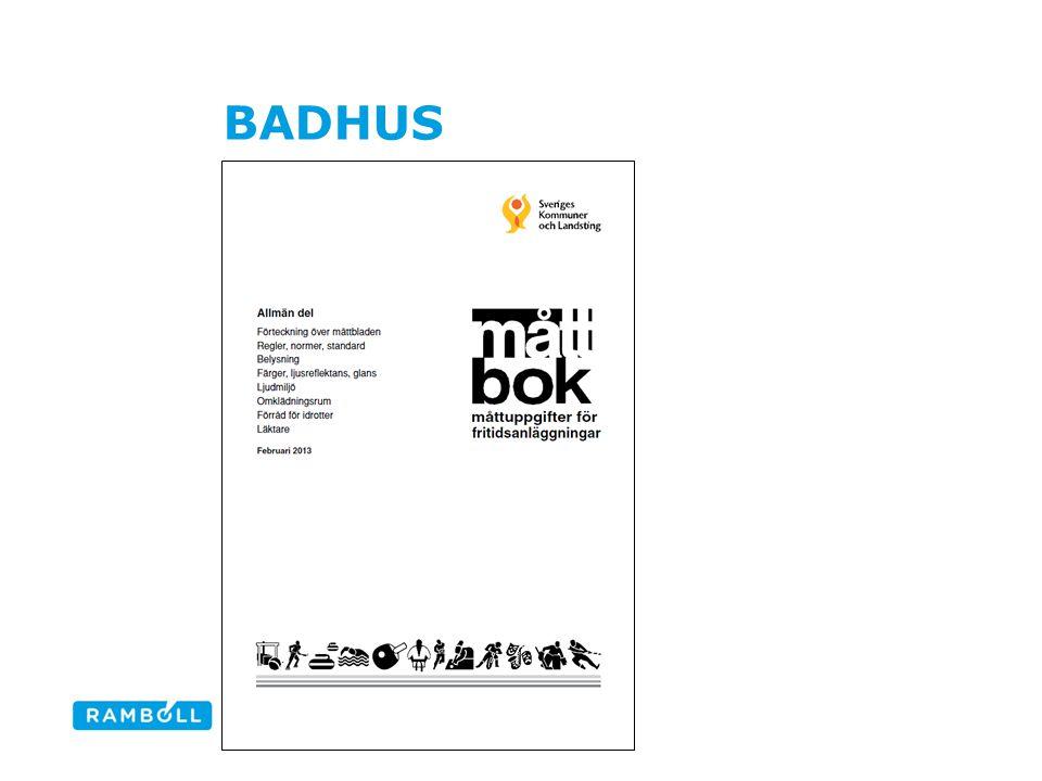 BADHUS