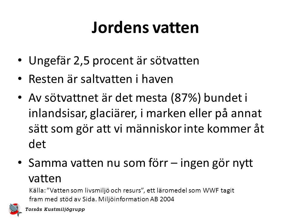 Miljökvalitetsmålen Plattformen för det svenska miljöarbetet är sedan 1999 de 16 miljökvalitetsmål som Riksdagen beslutat om Det övergripande målet är att alla stora miljöproblem ska vara lösta inom en generation ( generationsmålet ), och detta utan att orsaka ökade miljö- och hälsoproblem utanför Sveriges gränser