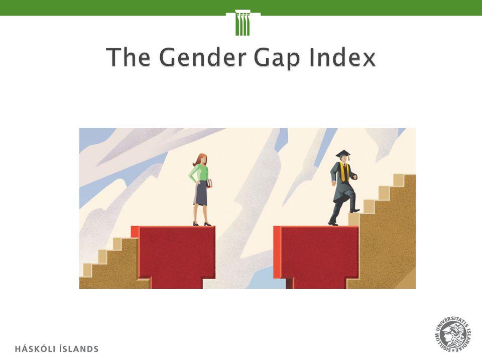 Lagens målsättning är att verka för jämställdhet mellan kvinnor och män framför allt på arbetsmarknaden och inom den offentliga sektorn Könen skall utgöra 40/60 % i statliga råd, nämnder och styrelser.