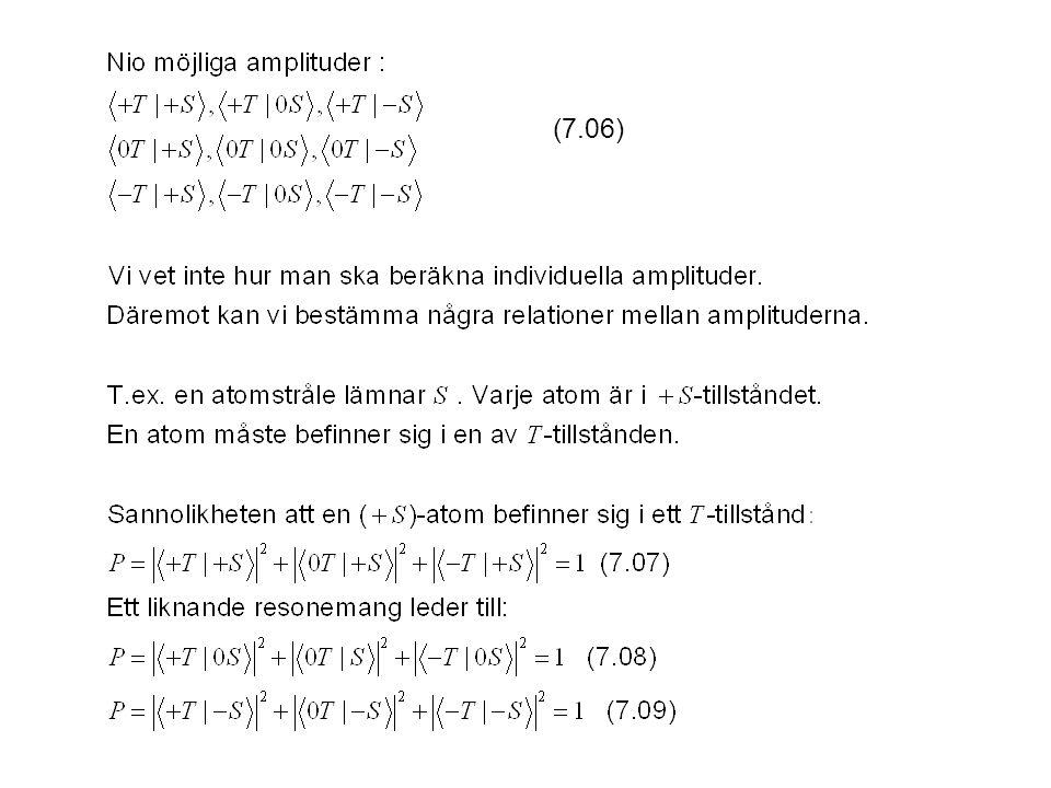 Fk3002 Kvantfysikens grunder14 (7.06)