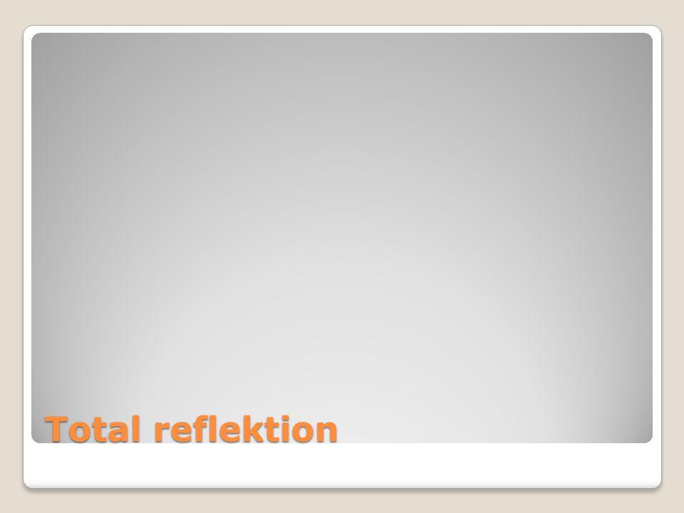 Speglar Speglar är glas rutor som har blivit målade med en färg med metall som har en träbit på baksidan som gör så att ljuset inte går igenom glas skivan.