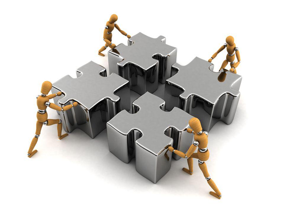 Framtidsvisionen bygger på att det i alla elevhälsoområden och kommundelar, nyskapas eller utifrån befintlig verksamhet vidareutvecklas en första linje av tvärprofessionella arbetsgrupper.
