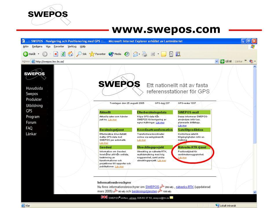 2005-08-30 www.swepos.com