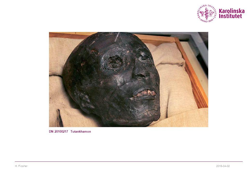 2015-04-02H. Ficsher DN 20100217 Tutankhamon