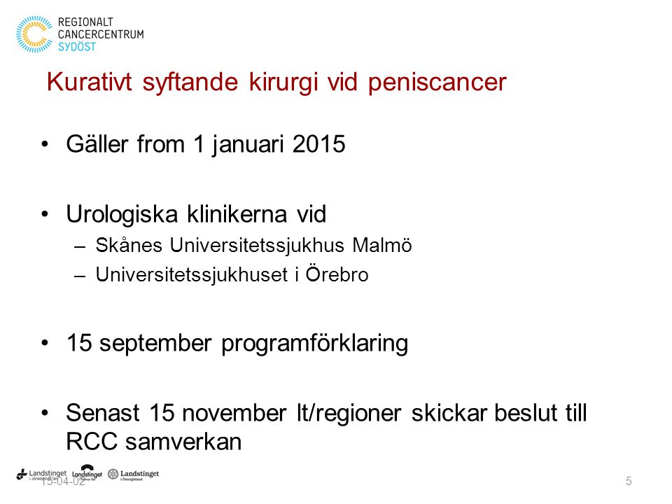 www.rccsydost.se