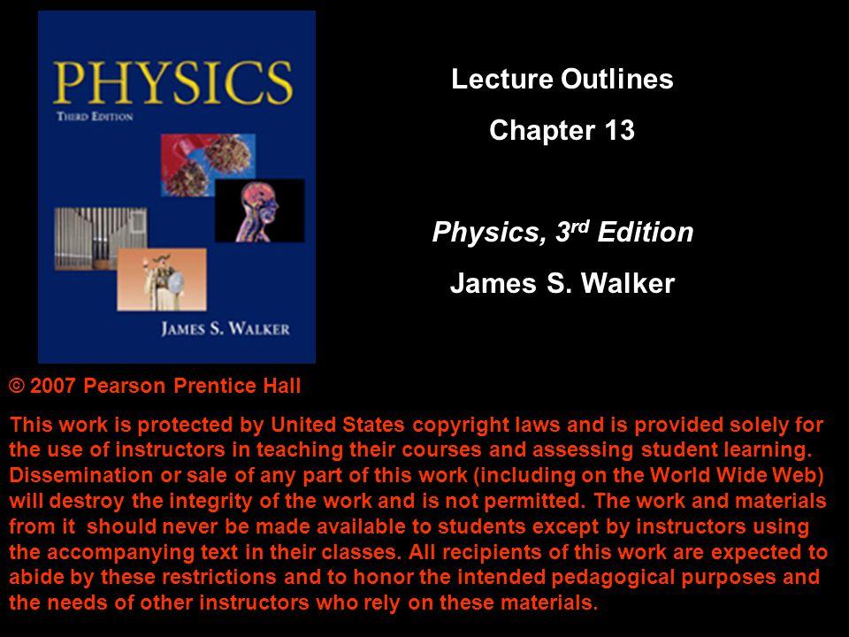 Figure 13-17 The leg as a physical pendulum