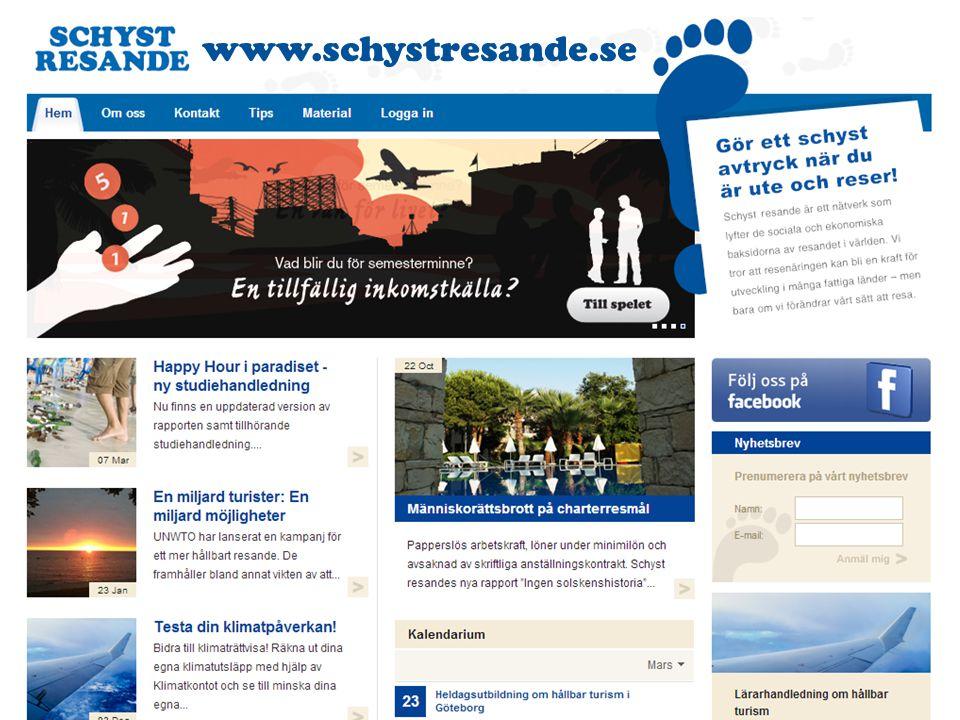 www.schystresande.se