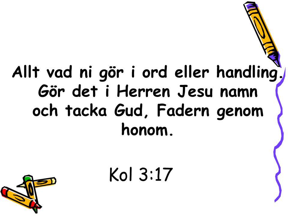 Psalm 214