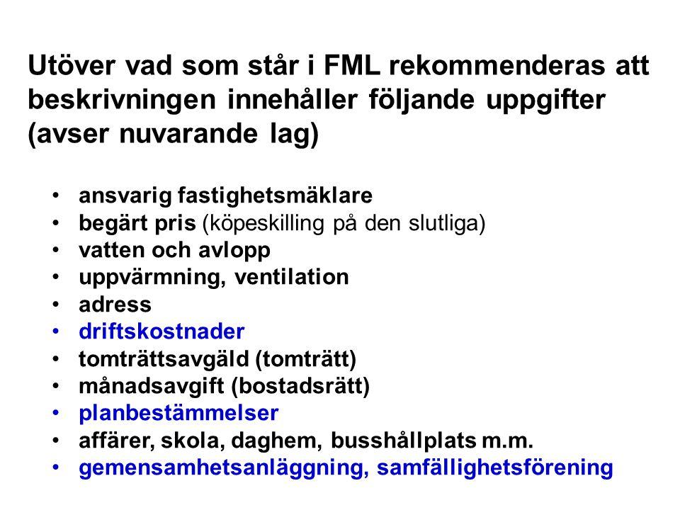 Skellefteå Umeå