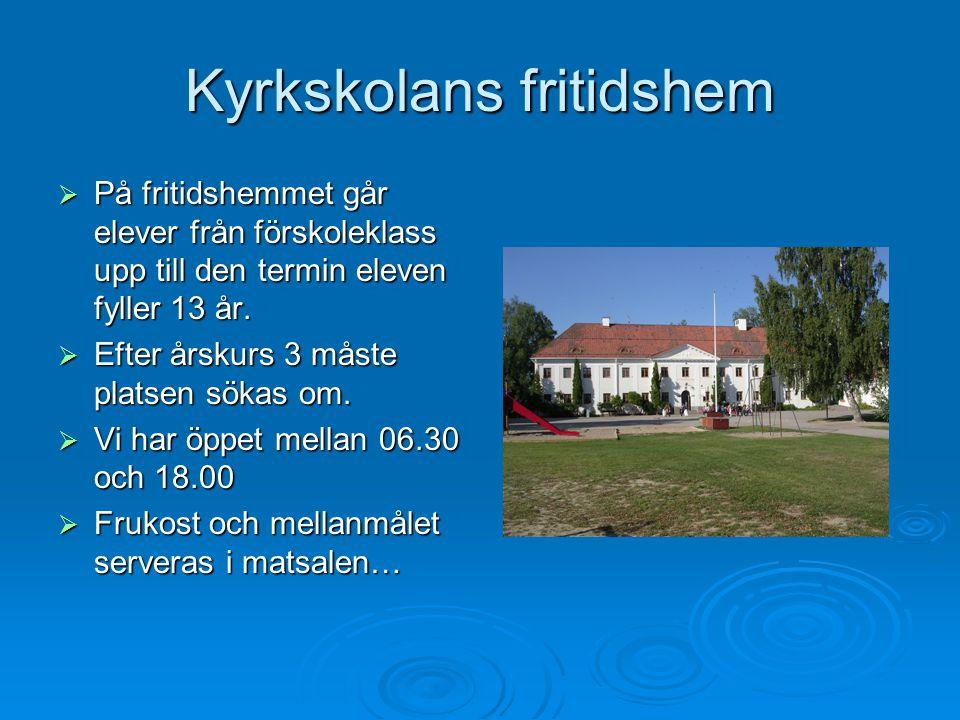 Fritidshemmets uppdrag  Skollagen säger:  Skolbarnsomsorgens uppgift är att komplettera skolan och erbjuda eleverna en meningsfull fritid.