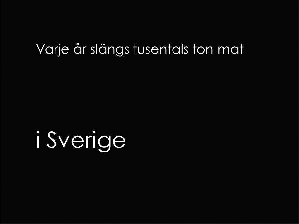 i Sverige