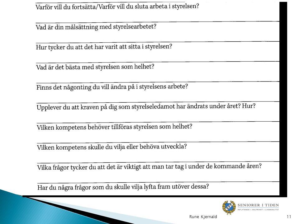 Rune Kjernald11