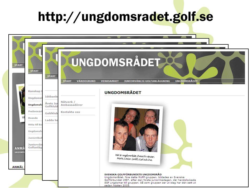 http://ungdomsradet.golf.se