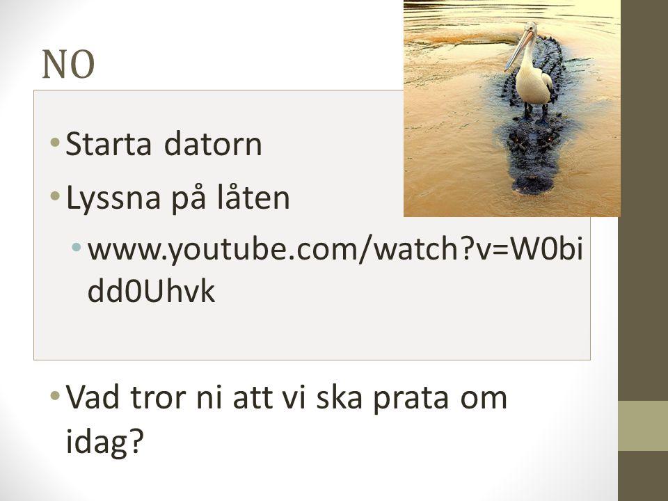 Sveriges kräldjur - Ormarna Snok, hasselsnok & huggorm