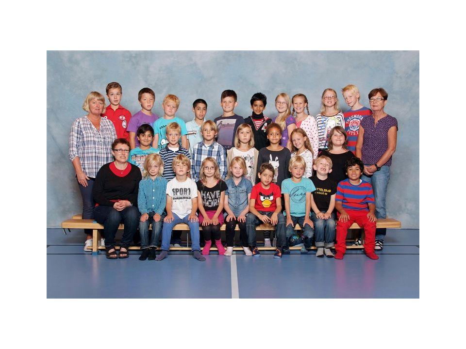Målen i år 2 Förväntansdokument Samverkan hem och skola.
