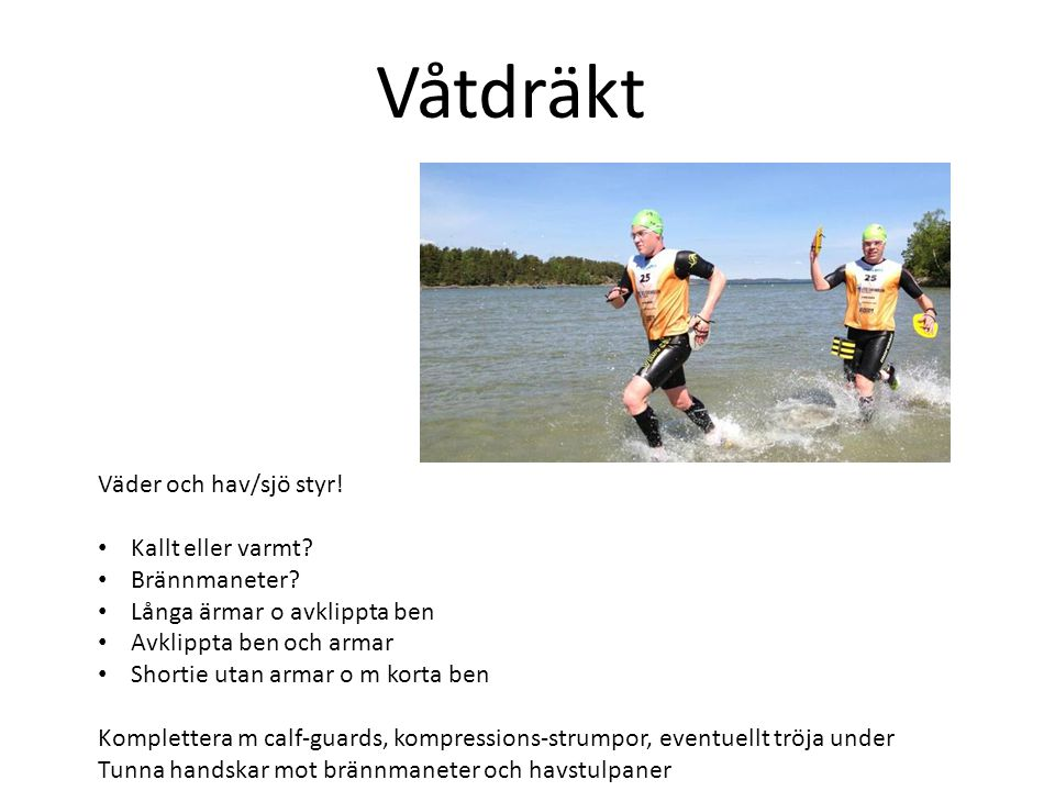 https://www.youtube.com/watch?v=8wZNaxxWw7M https://www.youtube.com/watch?v=UiadSTKFpiE https://www.youtube.com/watch?v=wXU2Dv7dmTA Ö-loppets officiella filmer 2012-2014: Stockholm swimrun 2014: http://www.stockholmswimrun.com/